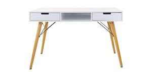 Stylish & Solid Eames Replica Study Desk