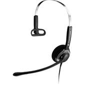 NEW Sennheiser & Jabra Headsets