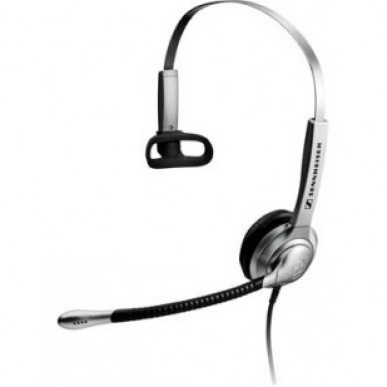 Sennheiser SH330IP Corded Headset