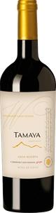 Tamaya Winemakers Gran Reserva Cab Sauvi