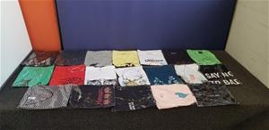 My Basic bpc bonrix Collection & More Ca