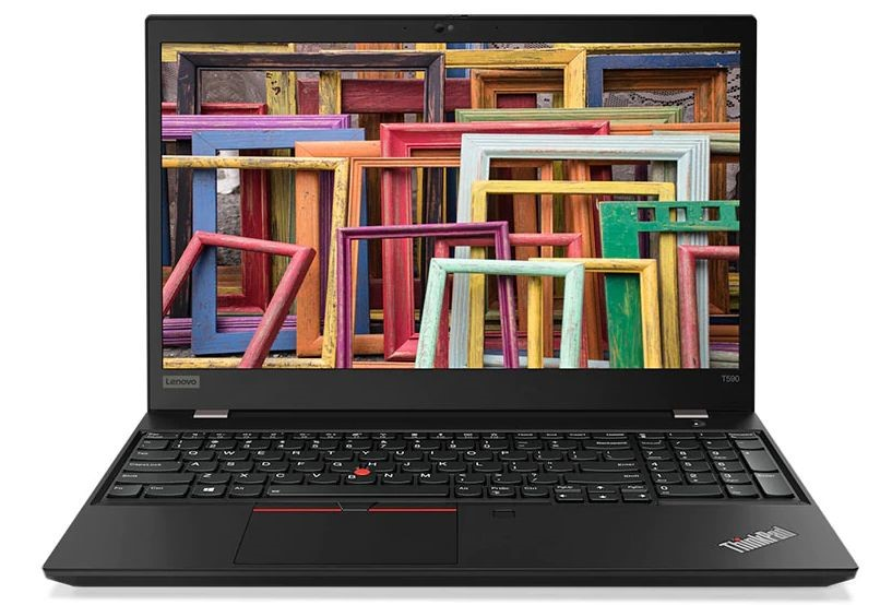 lenovo desktop computer shop | Graysonline