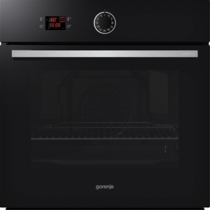Gorenje BO75SY2-B 60cm Electric Built-In