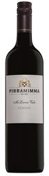 Pirramimma White Label Tannat 2015 (12 x 750mL), McLaren Vale, SA.