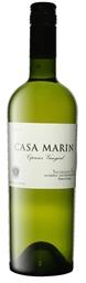 Casa Marin Cipreses Sauvignon Blanc 2011 (6x 750mL)