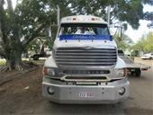 MAJOR EVENT - Trucks, Earthmoving, Scaffolding & More