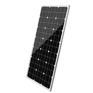 Solraiser Fixed Solar Panel