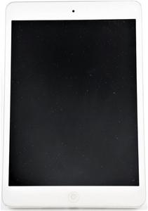 Apple iPad Mini with Wifi - 32GB   White