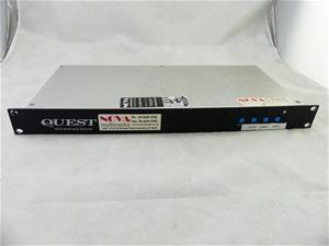 Quest GFX-3 Vision Switch