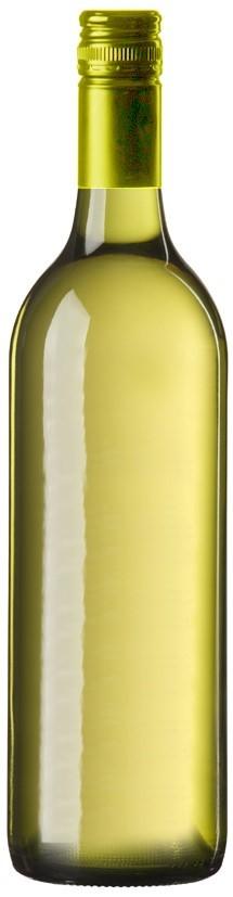 Knights Templar Chardonnay Semillon Cleanskin 2010 (12 x 750mL) SA