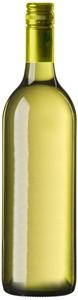 Knights Templar Chardonnay Semillon Clea
