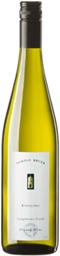 Temple Bruer Riesling 2015 (12 x 750mL) Eden Valley, SA