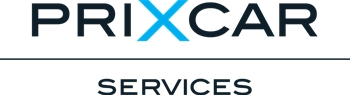 Learn more about Prixcar Services