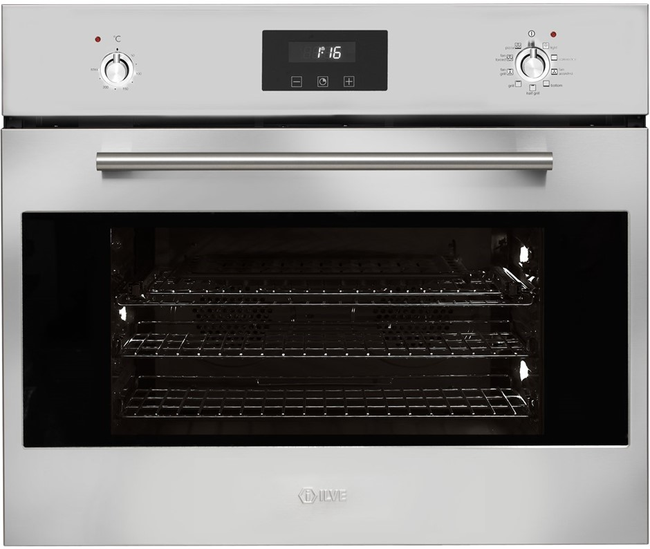 ILVE 75cm Electric Built-In Oven (750SKMPI)