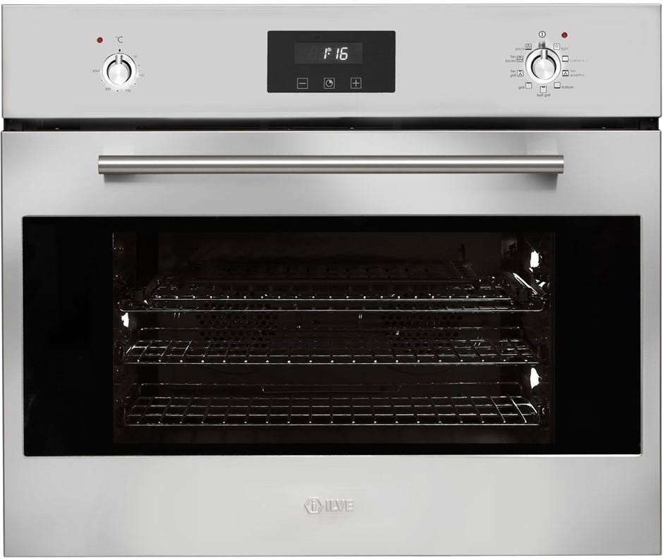 ILVE 750SKMPI 75cm Electric Built-In Oven