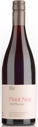 Port Phillip Estate `Piccolo'  Pinot Noir 2018 (6 x 375ml),Mornington Pen