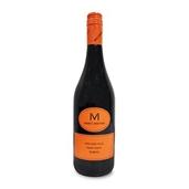 Mark's Vineyard .8 Shiraz 2017 (12 x 750mL) Adelaide Hills, SA