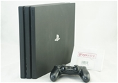 Sony Playstation/Microsoft XBOX Gaming Consoles - NSW Pickup