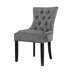 Artiss 2x Dining Chairs French Provincia
