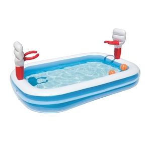 Bestway Inflatable Play Pool Kids Pool S