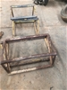 <b>Solid Pipe Stands</b>