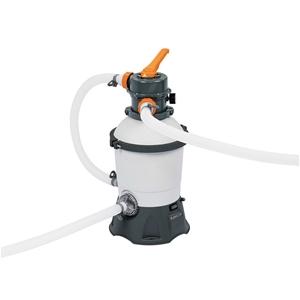 Bestway 530GPH Flowclear™ Filter Swimmin