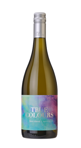 Rob Dolan Wines True Colours Field Blend 2018 (12 x 750mL), Yarra Valley.