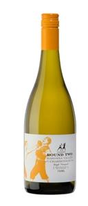 Round Two Single Vineyard Chardonnay 201