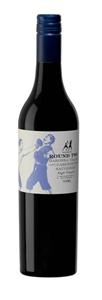 Round Two Single Vineyard Cabernet Sauvi