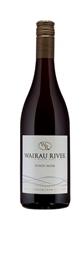 Wairau River Pinot Noir 2017 (12 x 750mL), Marlbourough, NZ