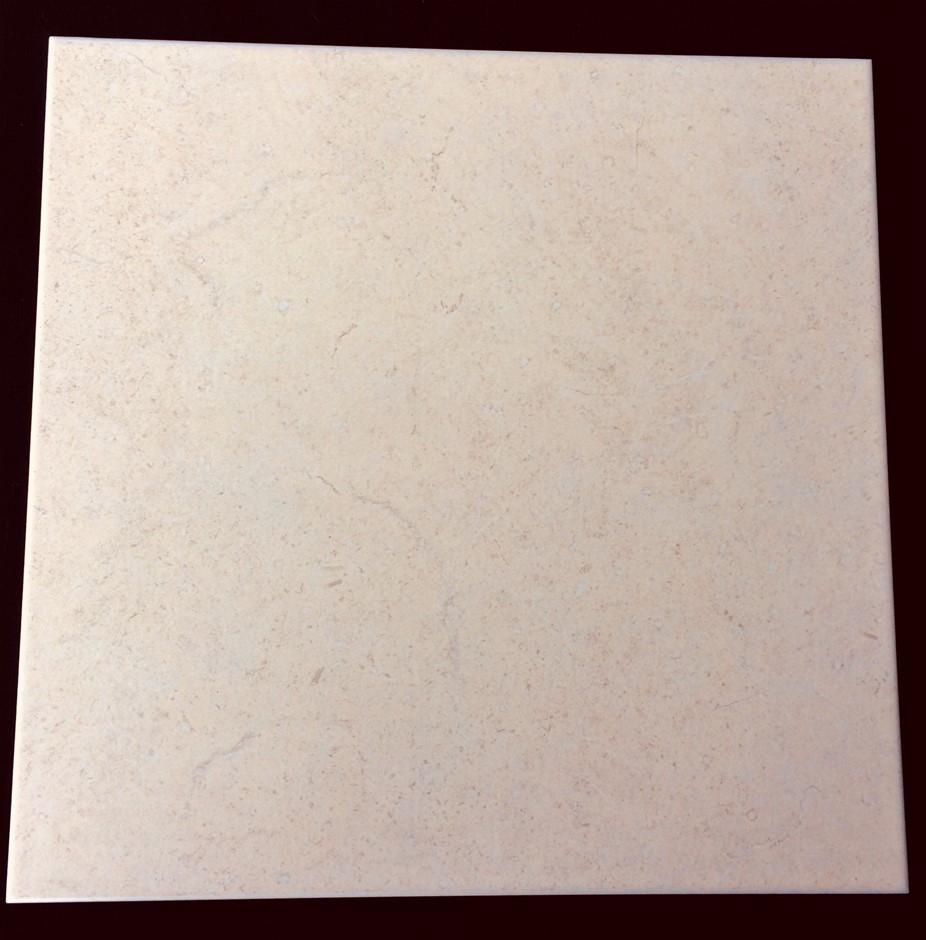 136.86m2 of 400x400 A40G52M Zest Bone Matt Floor Tiles