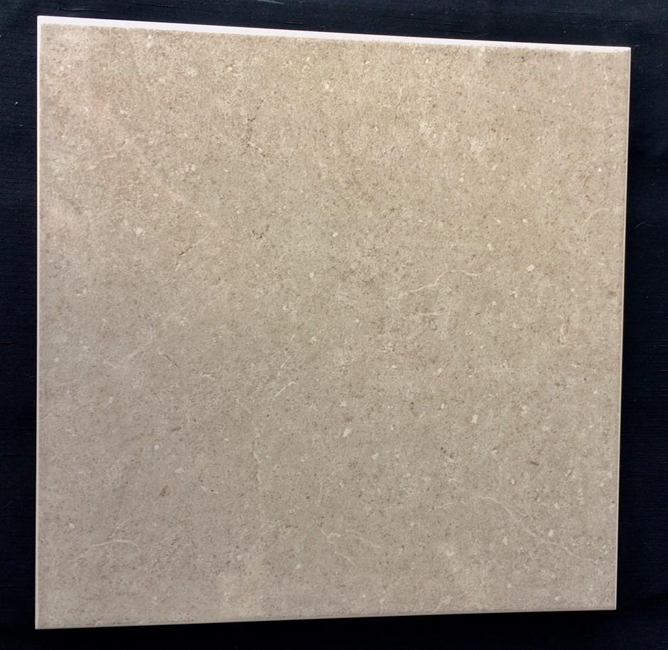 54.40m2 of 400x400 A40G51DH Zest Earth Gloss Floor Tiles