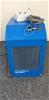 Donaldson Refrigeration Air Dryer <LI>Model: DC0750AB  <LI>Serial Number: