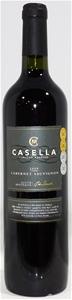 Casella 'Limited Release' Cabernet Sauvi