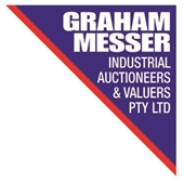 Offers Invited - Hustons Road Quarry Leasehold - Dalby QLD