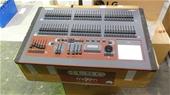 Unreserved Ex-Hire Audio/Visual Equipment & Rigging