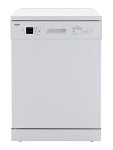 Euro Appliances EDV606WH– 60cm Freestand
