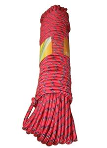 8mm Nylon Binding Tie-Down Rope 50m