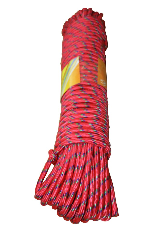 10mm Nylon Binding Tie-Down Rope 50m
