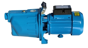 1HP Self Priming Centrifugal Water Pump