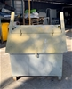 Steel Site Toolbox