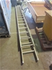 Bailey 9.09m Aluminium Extension Ladder