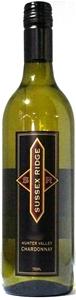 Sussex Ridge Chardonnay 2016 (12x 750mL)