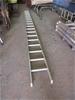 Bailey Industrial 6.1m Aluminium Single Ladder