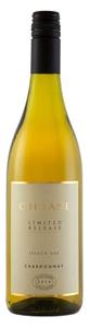 Chris Hill Lane French Oak Chardonnay 20