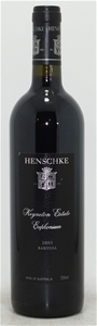 Henschke `Keyneton - Euphonium` Red Blen
