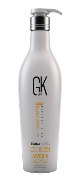 GK Hair - Colour Protection Conditioner 650ml