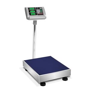 150KG Digital Platform Scale Electronic