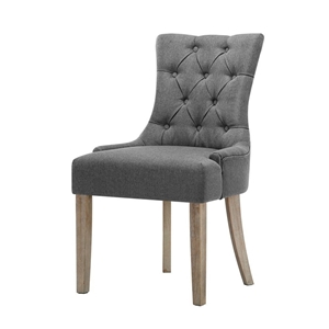 Artiss 2x Dining Chair CAYES French Prov