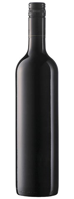 McWilliam's Single Vineyards Shiraz 2017 Cleanskin (12 x 750mL) NSW.